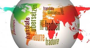 Studiare le lingue straniere con MB
