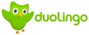 Duolingo app per imparare le lingue