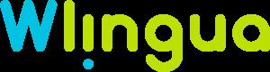 wlingua logo app
