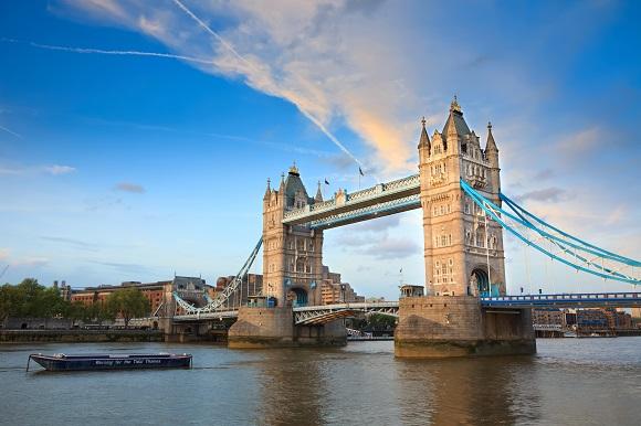 Corso di inglese a Londra con preparazione IELTS
