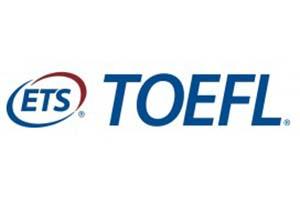 Certificazione TOEFL MB Scambi