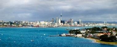 Incontri CHCH Nuova Zelanda