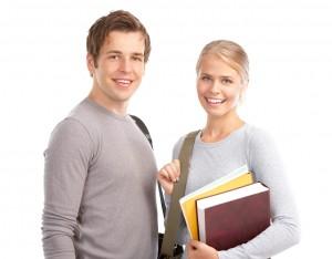 studenti per certificazione linguistica