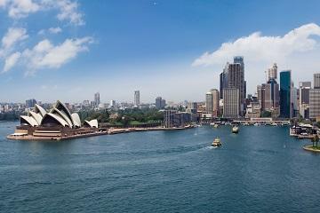 sydney australia small 360