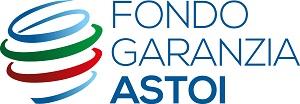 Astoi garanzia astoi_def_300