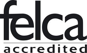 Felca Logo-114656_300