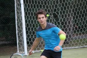 MB Sport Academy