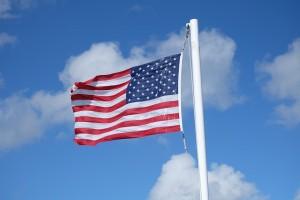bandiera-stati-uniti-damerica