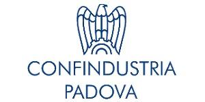 confindustria-padova2015-1_300