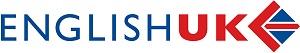 englishuk-logo_300