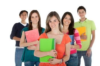 anno scolastico all'estero