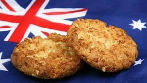 1360871787_anzac_biscuits