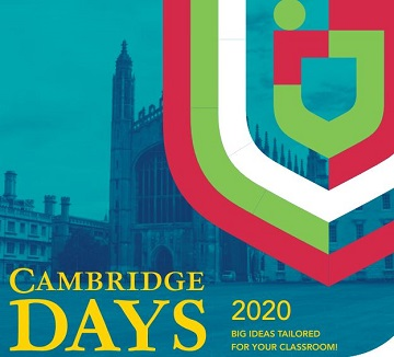 Cambridge Days 2020_small