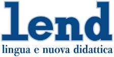 Lend Milano