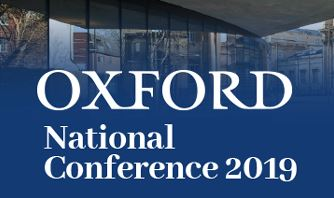 Oxford National Conference_sito
