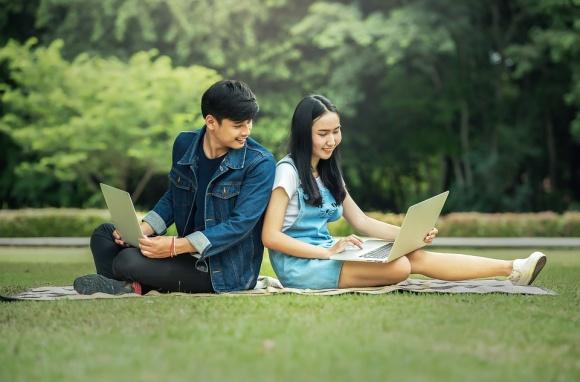 La scelta delle materie nell'anno scolastico all'estero