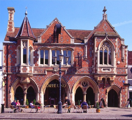 Old_Town_Hall_Berkhamsted