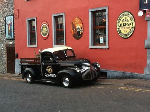 Kilkenny2