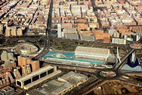 Valencia 2
