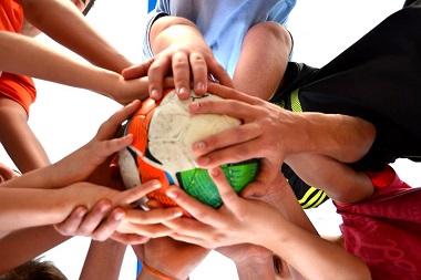 sport anno scolastico all'estero