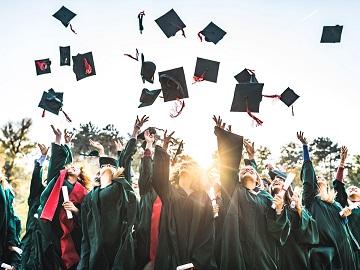 diploma anno scolastico all'estero