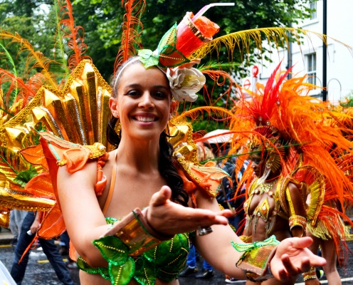 Notting_Hill_Carnival_2014_(2)