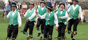 irish-dance-danza-irlandese-balli-irlandesi