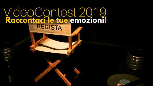 video contest 2019_blog