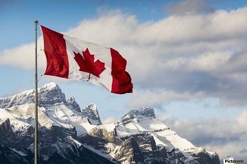 Anno scolastico in Canada