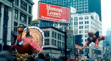 Giorno del Ringraziamento_Macys-parade-1979_BIS
