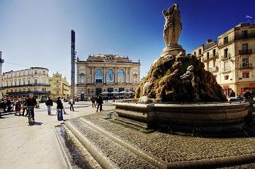 Montpellier_Place_de_la_Comédie_small