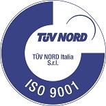 ISO 9001 [Italy] en_media