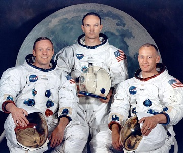 The-Apollo-11-crew-portrait.-Left-to-right-are-Armstrong-Michael-Collins-and-Buzz-Aldrin_small
