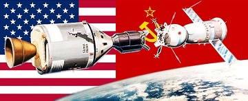 US vs USSR space race_small