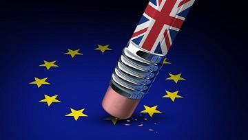 brexit352235