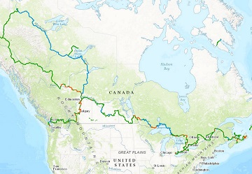 the-great-trail-map
