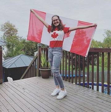Berenice Zabeo Nova Scotia_02.10
