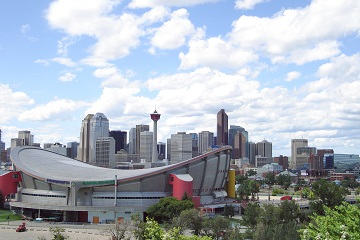 Saddledome_calgary_small