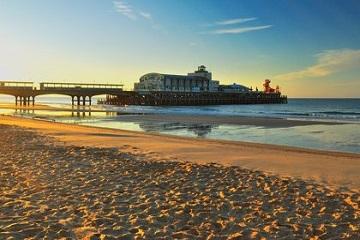 Bando corso di lingue all'estero Bournemouth