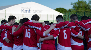 canterbury university of kent calcio_small