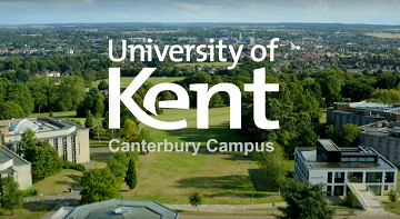 university of kent_SMALL