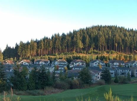 Incontri Kelowna British Columbia