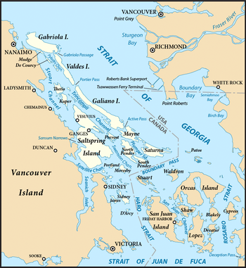350px-Gulf_Islands_map_2