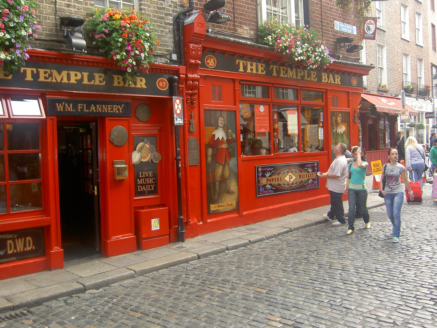 Pub_Temple_Bar_-_Dublin