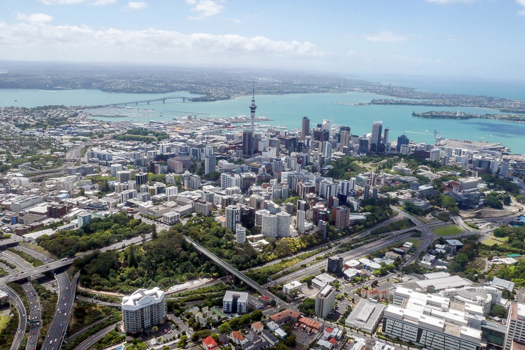 Aerial_view_of_Auckland